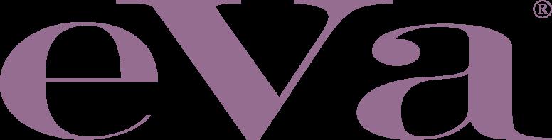 Eva Group Shop