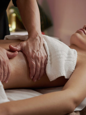 trattamento corpo brossage h2o