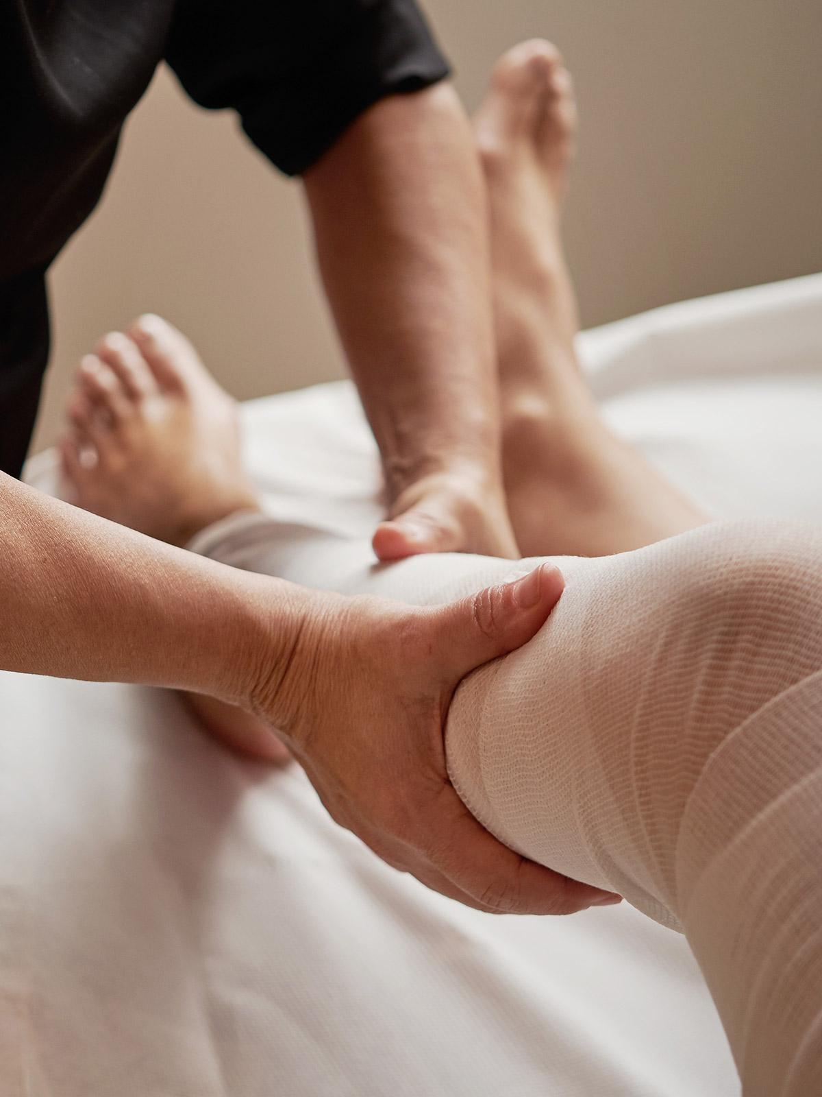 trattamento-wrap-dren-massage